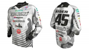mx jersey jerseys motocross gear decallab custom shirt sublimation