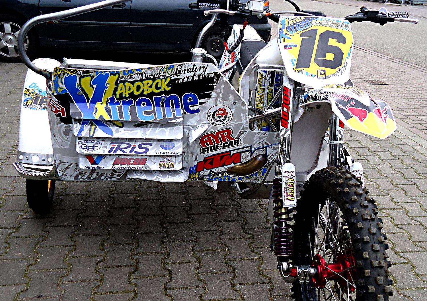 pictures of dirt bikes from decallab custom mx graphics worldwide