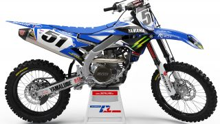 Monster-Energy-Knich-Yamaha Factory Racing barcia-replica-yamaha-decallab-mx-graphics-stickers-design-yzf_2