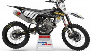 josh-hansen-100-nut-up-gold-husqvarna-replica-yamaha-decallab-mx-graphics-stickers-design-yzf_2