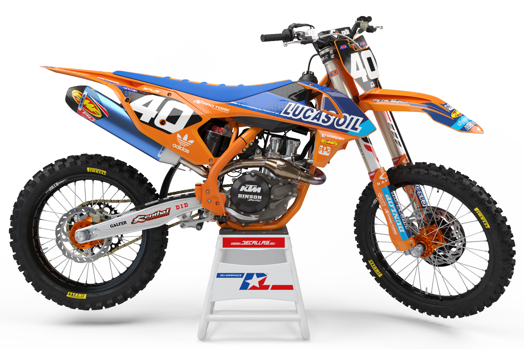 ktm-lucas-oil-troy-lee-designs-red-bull-replica-yamaha-decallab-mx-graphics-stickers-design-yzf_2