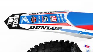 muscle-milk-honda-replica-decallab-mx-graphics-stickers-design-husky1_0