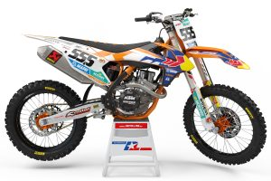ktm-mxgp-Tony-Cairoli-red-bull-replica-yamaha-decallab-mx-graphics-stickers-design-yzf_2