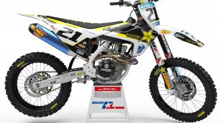rockstar-Jason-Anderson-husqvarna-replica-yamaha-decallab-mx-graphics-stickers-design-yzf_2