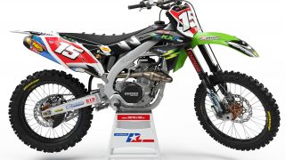 ryan-villopoto-KAWASAKI-MONTER-ENERGY-ELI-replica-decallab-mx-graphics-stickers-design-husky1_0