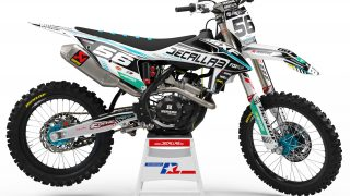 1987-white-black-carib-blue-ktm-sx-sxf-exc-125-250-450-mx-gaphics-stickers-dirt-bike-decallab-kit-replica