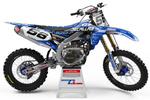 1987-decallab-factory-white-blue-yamaha-yz-yzf-125-250-450-mx-gaphics-stickers-dirt-bike-decallab-kit-replica-3