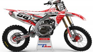 1987-decallab-factory-white-red-yamaha-yz-yzf-125-250-450-mx-gaphics-stickers-dirt-bike-decallab-kit-replica-3