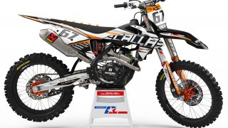 1987-white-black-orange-ktm-sx-sxf-exc-125-250-450-mx-gaphics-stickers-dirt-bike-decallab-kit-replica
