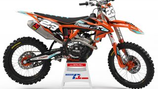 one-time-factory-ktm-sx-sxf-exc-125-250-450-mx-gaphics-stickers-dirt-bike-decallab-kit-replica