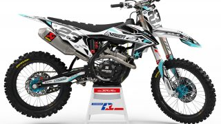 one-time-white-black-carib-blue-ktm-sx-sxf-exc-125-250-450-mx-gaphics-stickers-dirt-bike-decallab-kit-replica