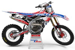 1987-decallab-factory-red-blue-white-yamaha-yz-yzf-125-250-450-mx-gaphics-stickers-dirt-bike-decallab-kit-replica