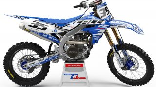 1987-decallab-factory-blue-white-yamaha-yz-yzf-125-250-450-mx-gaphics-stickers-dirt-bike-decallab-kit-replica