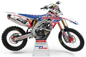 usa team us america nations lucasoil mx declas stickers graphics motocross racing suzuki ktm yamaha husqvarna honda kawasaki design