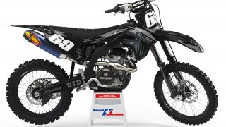 dirt-bike-stickers-graphics-kx-kxf-tomac-ama-pro-barcia-monster-world-mxgp-decallab-motocross-racing-black-side