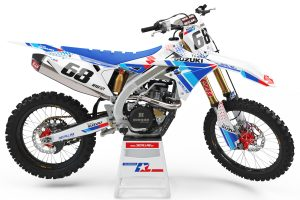 dirt-bike-stickers-graphics-suzuki-ama-pro-carmichael-world-mxgp-decallab-motocross-racing-white-side