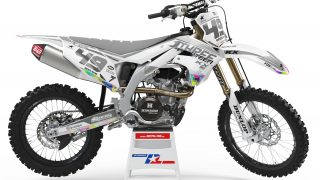 white-kawasaki-kxf-nike-fox-dunlop-thor-oakley-decallab-dirt-bike-stickers-graphics-decals-mx-motocross