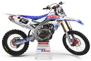 blue-yamaha-yz-yzf-fox-dunlop-thor-oakley-decallab-dirt-bike-stickers-graphics-decals-mx-motocross