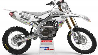 white-yamaha-yz-yzf-fox-dunlop-thor-oakley-decallab-dirt-bike-stickers-graphics-decals-mx-motocross
