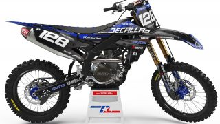 carbon-yamaha-yz-yzf-dirt-bike-graphics-decallab-stickers-mx-graphics-gytr-factory-racing-decals-side