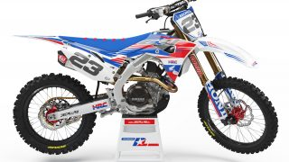 honda-carbon-cr-crf-dirtbike-dirt-bike-graphics-mx-stickers-decallab-motocross-style-custom-racing-design-side