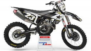 husqvarna-carbon-te-tc-dirt-bike-graphics-decals-stickers-decallab-mx-design-custom-stickers-kit-motocross-racing-style-side
