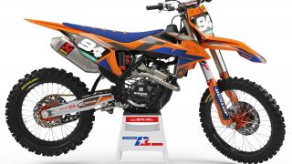 ktm-sx-sxf-carbon-dirt-bike-graphics-decallab-design-motocross-stickers-mx-graphics-cutom-racing-style-dirtbike-side