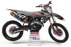Husqvarna-Husqy-factory-racing-ef-fc-250-350-450-dirtbike-graphics-Walliii-decallab-dark-side