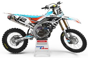 Yamaha-factory-racing-motocross-graphics-kit-yz-yzf-250-450-125-Twelve-white-cyan-orange-side