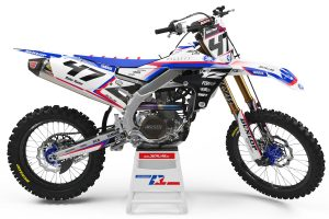 Yamaha-factory-racing-motocross-graphics-kit-yz-yzf-250-450-125-Walliii-white-blue-red-side